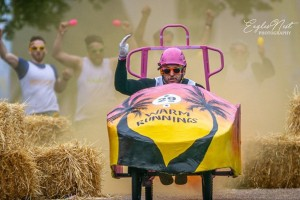 Shrewsbury Krazy Races to Expand in 2020