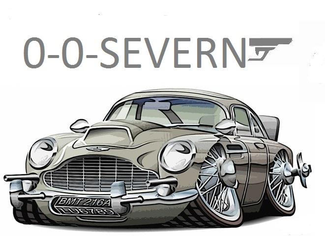 0-0-Severn
