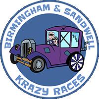 Birmingham & Sandwell Krazy Races