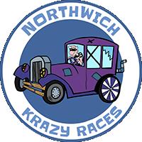 Northwich Krazy Races