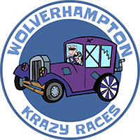 Wolverhampton Krazy Races