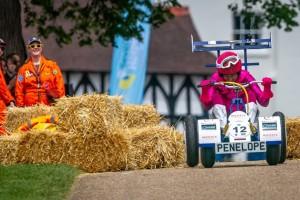 krazy-races-gallery-02.jpg