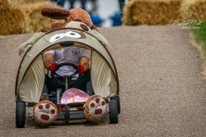 krazy-races-gallery-08.jpg