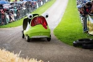 krazy-races-gallery-09.jpg