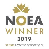 NOEA Winner