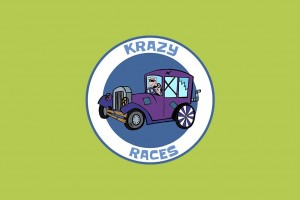 Shrewsbury & Northwich Krazy Races Postponed