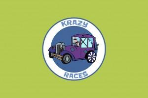 Krazy Races comes to Wolverhampton