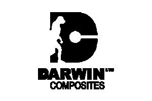 Darwin Composite