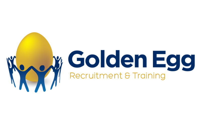 Golden Egg Recruiting