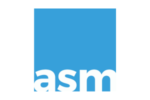 ASM Technologies Ltd