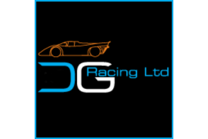Dave Griffiths Racing