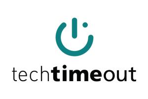 techtimeout