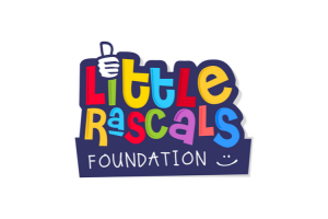 Little Rascals Foundation