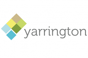 Yarrington