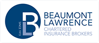 Beaumont Lawrence Chartered Insurance Brokers