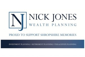 Nick Jones Wealth Planning