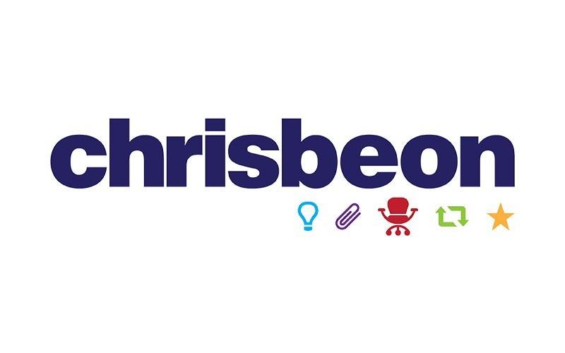 Chrisbeon Crashers