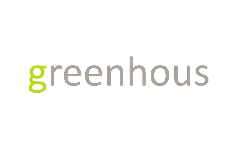 Greenhous Vauxhall Shrewsbury