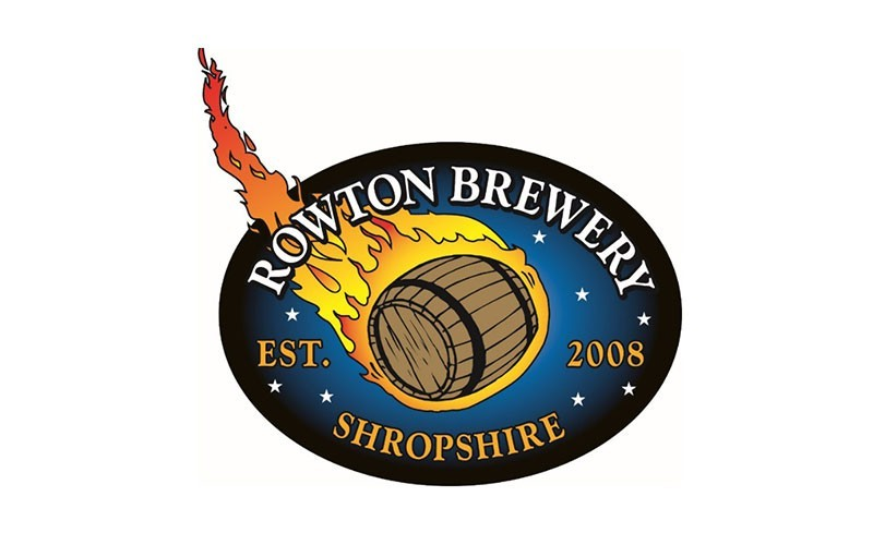 Rowton Brewery